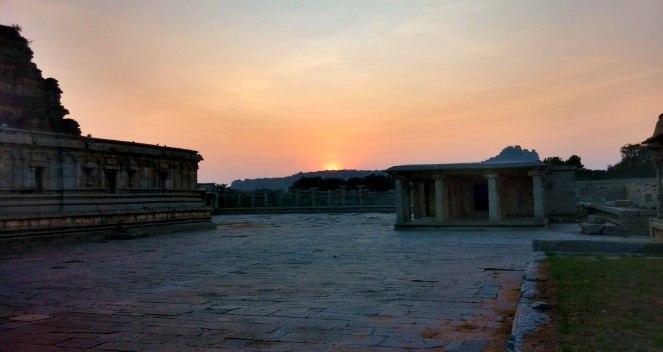 Vithala Temple Hampi