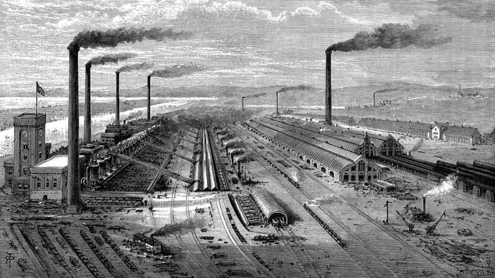 interesting-industrial-revolution_cc5246e258a393ce